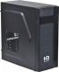 Системный блок N-Tech A-X 59075 -