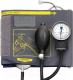Тонометр Little Doctor LD-60 -