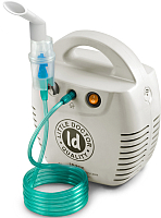Ингалятор Little Doctor LD-211C -
