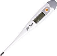 Электронный термометр Little Doctor LD-301 -