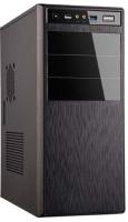 Системный блок Z-Tech J190-4-10-miniPC-N-0001n -