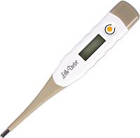 Электронный термометр Little Doctor LD-302 -