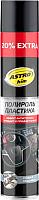 Полироль для пластика ASTROhim Ас-2353 новая машина (1л) -