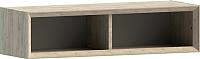 Полка WellMaker Куб ПНО-100 (монтана) -