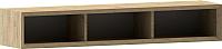 Полка WellMaker Куб ПНО-150 (аризона) -