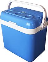 Автохолодильник Sundays TVKCF-32L -