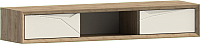 Шкаф навесной WellMaker Куб ПНн-150 (техас/снежный) -