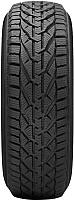 Зимняя шина Tigar Winter 235/55R17 103V -