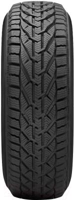 Зимняя шина Tigar Winter 225/55R16 95H