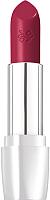 Помада для губ Deborah Milano Lipstick Formula Pura №06 (3.8г) -