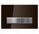 Кнопка для инсталляции Geberit Sigma 50 / 115.788.SQ.5 -