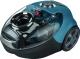 Пылесос Scarlett SC-VC80B99 (синий) -