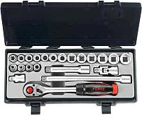 Универсальный набор инструментов Force 4226 -