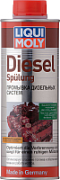 Присадка Liqui Moly Diesel Spulung / 1912 (500мл) -