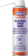 Смазка Liqui Moly Wartungs-Spray Weiss / 3075 (250мл) -