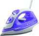 Утюг Scarlett SC-SI30P10 (фиолетовый) -