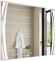 Зеркало для ванной Vigo Elen Luxe 700 -