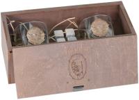 Подарочный набор Bene ВДВ / 6464 -
