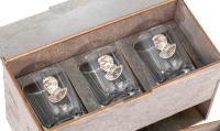 Подарочный набор Bene Стратегический запас Сталин Shelf Shoko / 6591 -