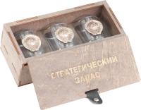 Подарочный набор Bene Стратегический запас СССР Shoko / 6585 -