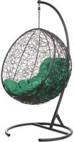 Кресло подвесное BiGarden Kokos Black -