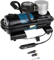 Автомобильный компрессор Hyundai HY 1765 -