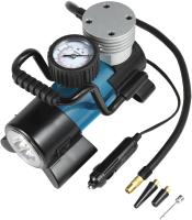 Автомобильный компрессор Hyundai HY 1645 -