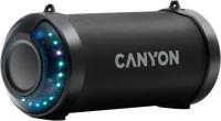 Портативная колонка Canyon CNE-CBTSP7 -