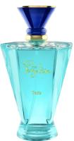 Парфюмерная вода Pergolese Rue Pergolese (100мл) -