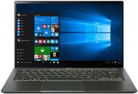 Ноутбук Acer Swift 5 SF514-55TA-50W9 (NX.A6SEU.004) -