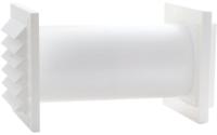 Проветриватель пассивный DEC International DTL-98P -