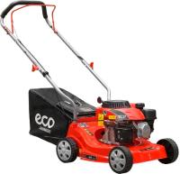 Газонокосилка бензиновая Eco LG-435 -
