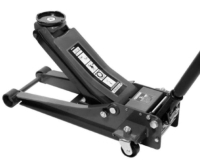 Подкатной домкрат ForceKraft FK-T830018 New / 47127 -