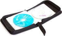 Чехол для CD дисков Sipl AG429 -