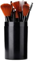 Набор кистей для макияжа Sipl AG92L -