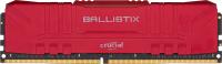 Оперативная память DDR4 Crucial BL8G26C16U4R -