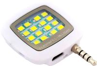 Селфи-лампа для смартфона Sipl ZD38А -