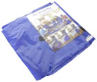 Коврик-мешок Sipl AG546 (синий) -