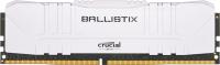 Оперативная память DDR4 Crucial BL8G26C16U4W -
