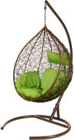 Кресло подвесное BiGarden Tropica TwoTone -