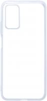 Чехол-накладка Volare Rosso Clear для Redmi 9T (прозрачный) -