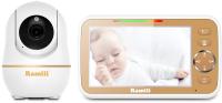 Видеоняня Ramili Baby RV600 -