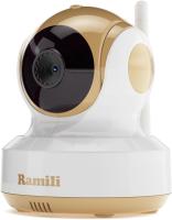 Видеоняня Ramili Baby RV1500C -