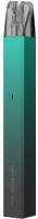POD-система Vaporesso Barr Pod 350mAh (зеленый) -