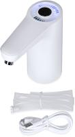 Помпа для воды Ecotronic PLR-420 -