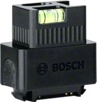Адаптер для лазерного дальномера Bosch Zamo III 1.608.M00.C21 (уровень) -