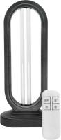 Светильник бактерицидный INhome БС Т30B 30Вт 230В / 4690612034478 -