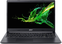 Ноутбук Acer Aspire 5 A515-55-510V (NX.HSKEU.003) -
