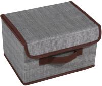 Коробка для хранения Home Line BWLGR-251915 -