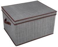 Коробка для хранения Home Line BWLGR-524230 -
